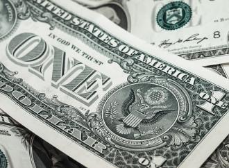 Inflazione, la tassa occulta che non ci aiuta a uscire dalla crisi