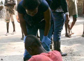 È finita l'epidemia di Ebola in Congo