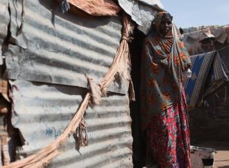 Libia e Yemen, due Paesi in guerra, due tappe delle rotte migratorie clandestine