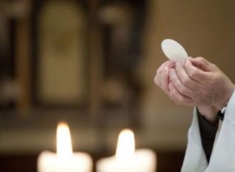 Il precetto festivo: diritto di Dio che nessuno può togliere