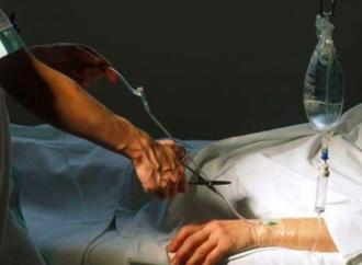 Regno Unito e Australia, i vescovi contro l'eutanasia