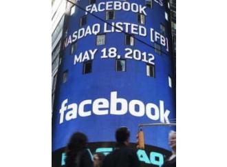 Facebook, ma chi l'ha detto che è tuo amico?