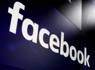 Non ci si può fidare di Facebook
