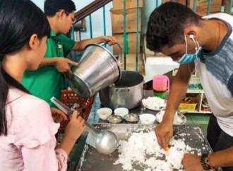 In Vietnam i cattolici durante la pandemia moltiplicano le iniziative caritatevoli