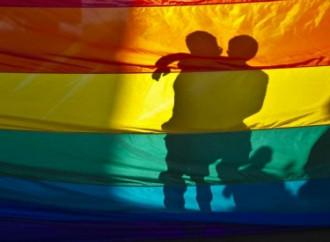 Benedizioni ai gay, Roma locuta... ma anche no