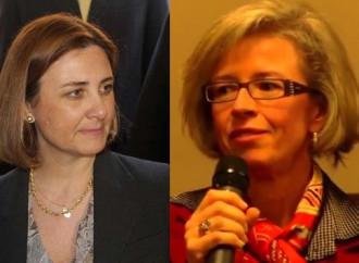 Due donne nominate dal Papa per laici e vita