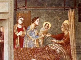 La data della Natività di Maria non è un dogma di fede