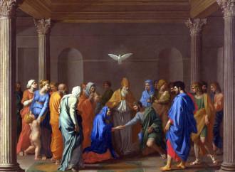 Sogni e matrimonio, cosa ci insegna san Giuseppe