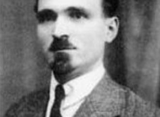 Giuseppe Donati, il cattolico che smascherò Mussolini