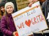 Sciopero per il clima, un altro abuso di minori