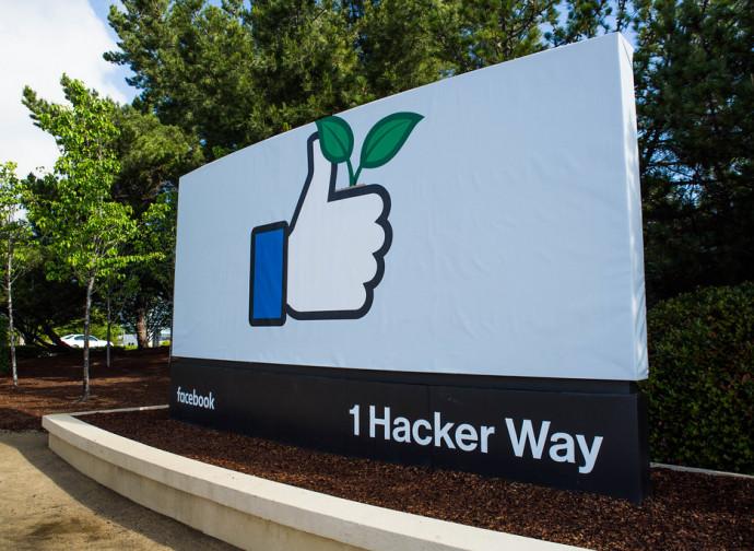 Hacker Way