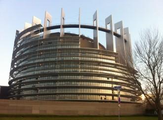 L'Ue vuole imporre l'agenda Lgbt a Polonia e Ungheria