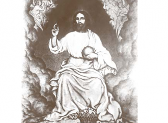 Le veglie e il Rosario del Padre, devozioni da scoprire
