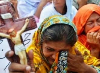 In India un pastore protestante è stato vittima di un agguato