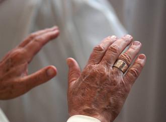 I sacramentali curano il corpo: la Chiesa ci crede ancora?