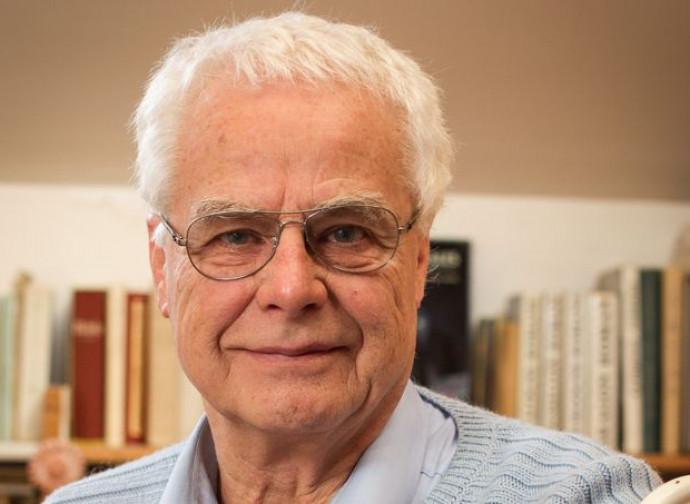 Jean Pierre Obin
