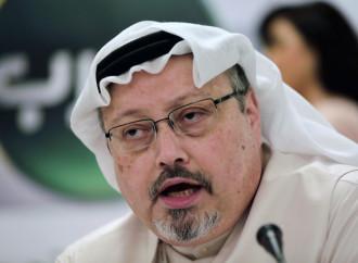 Khashoggi svelato, i tanti perché di un delitto saudita