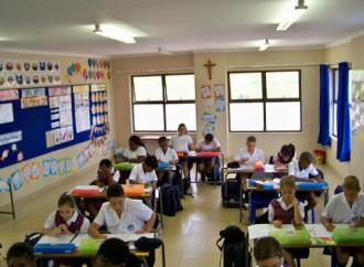In Libano rischiano di chiudere l'80 per cento degli istituti scolastici cattolici