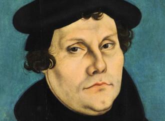 La coscienza luterana del nuovo Istituto GPII
