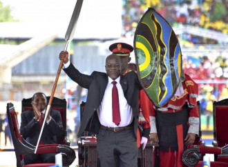 Lo strano caso della Tanzania, dove il Covid se n'è andato da solo