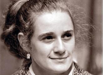 Maria Cristina, la luce di una vita per «Dio solo!»