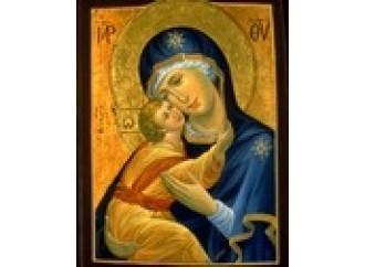 Donna, solo il cristianesimo ti ama