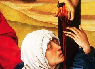 L'Assunzione di Maria, segno della Corredenzione