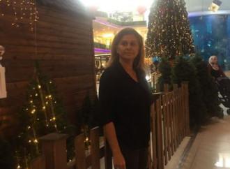 Natale, dal Marocco una lezione ai laicisti italiani
