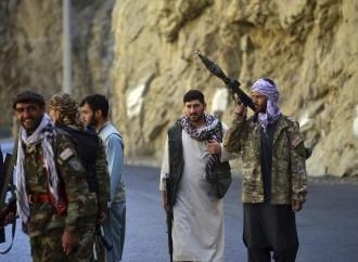 La resistenza contro i Talebani ci pone un dilemma