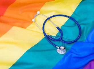 Il bavaglio Lgbt colpisce le facoltà di medicina