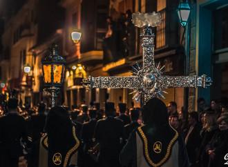 Settimana Santa, evento turistico da tutelare: il caso Cieza