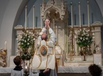 Il Papa decreta la condanna a morte della Messa antica