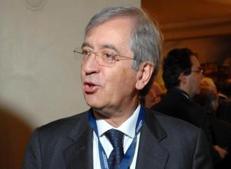 """Milone: """"La Gendarmeria mi ha costretto alle dimissioni"""""""