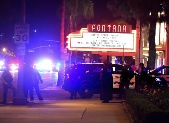"""""""Minneapolice"""", come il lockdown poliziesco uccide"""