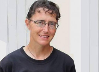 È morta Nadia De Munari, la missionaria aggredita in Perù