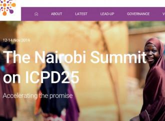 A Nairobi, un nuovo summit Onu pro-aborto