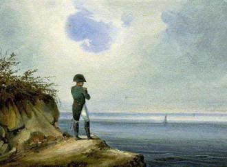 Fu vera fede? Napoleone e la Chiesa: una questione aperta