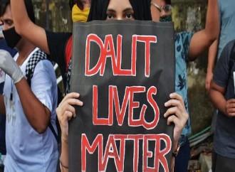 È morto in India il ragazzo cristiano dalit aggredito con dell'acido