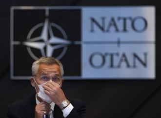 Cosa resterà di questa Nato dopo l'Afghanistan