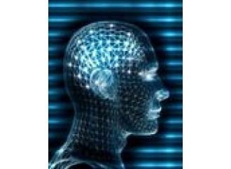 Siamo uomini o neuroni?