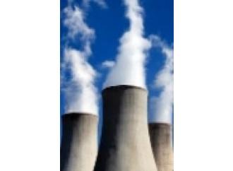 Londra apre al nucleare. E noi?
