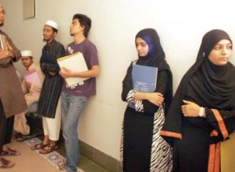 In Pakistan discriminati gli studenti cristiani ai test di ammissione all'università