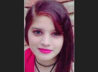 Faisalabad. Ancora una ragazza cristiana rapita. Ha solo 14 anni