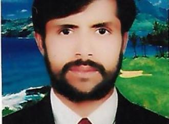 Un bracciante cristiano è stato ucciso dal suo padrone perché voleva cambiare lavoro