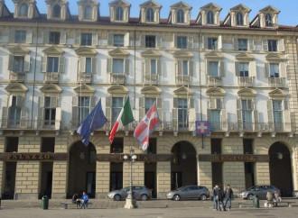 Il Piemonte dichiara guerra ai medici obiettori