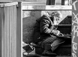 Europa povera, il declino è nella svendita all'Oriente