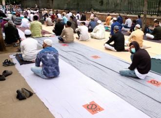 Come le prigioni diventano luoghi di radicalizzazione