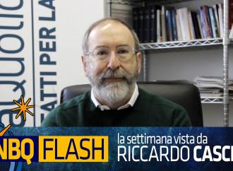 Quella (falsa) laicità di Stato, che odia il popolo italiano