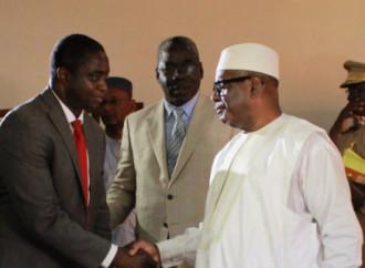 Sospeso in Mali in attesa di accertamenti il programma Oim di rimpatrio volontario degli emigranti
