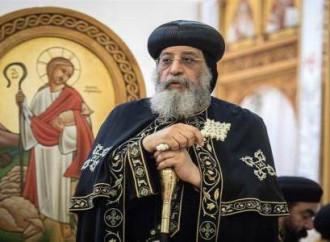 I cristiani in Egitto non sono una minoranza perseguitata